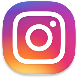 DO?GO!愛媛 Instagram
