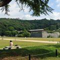 愛媛マラソンも大人気!松山のオススメジョギングコース