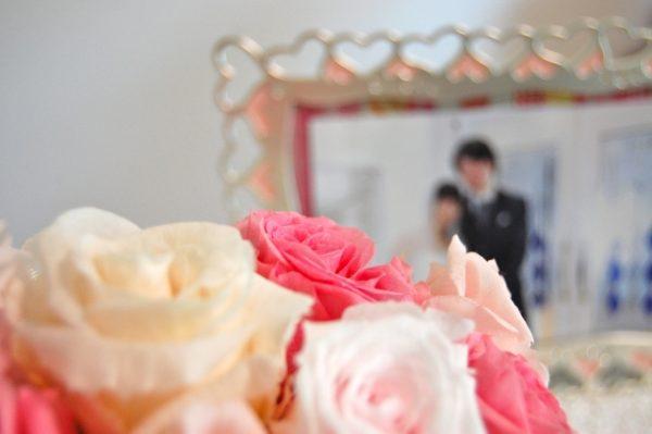 愛媛 結婚支援