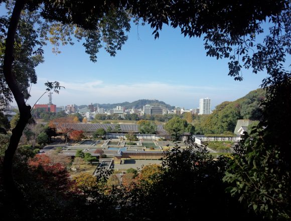 秋に楽しむ!松山市の9月イベントスケジュール