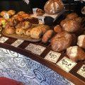 おすすめ!松山の隠れ家的なパン屋さん3選