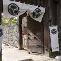 城ガール必見!松山城の魅力を再発見♪