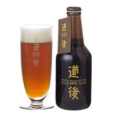 マドンナビール