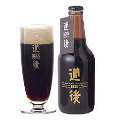 漱石ビール