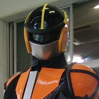 matsuyaman