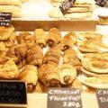 今治のパン屋さんならココ!美味しいパン屋さん3選
