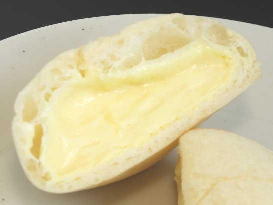 ファミマのパン