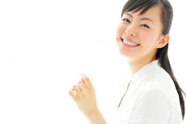 愛媛の女性の特徴