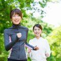 愛媛マラソン完走!マラソン後の回復方法はどうすればいい?