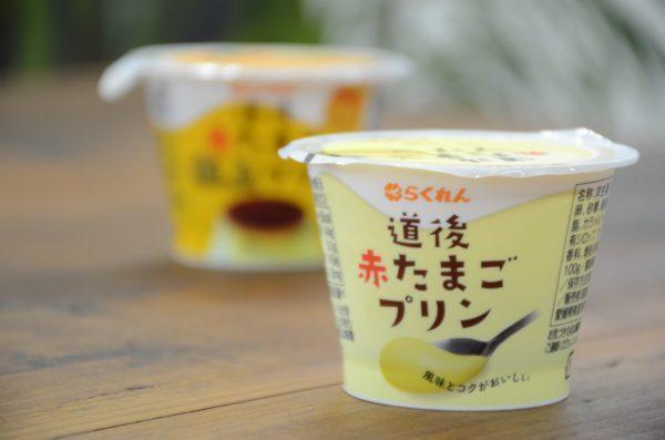 dogo-akatamago-pudding