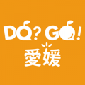 DO?GO!愛媛編集部