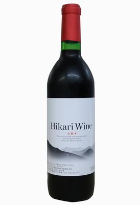 hikari wine