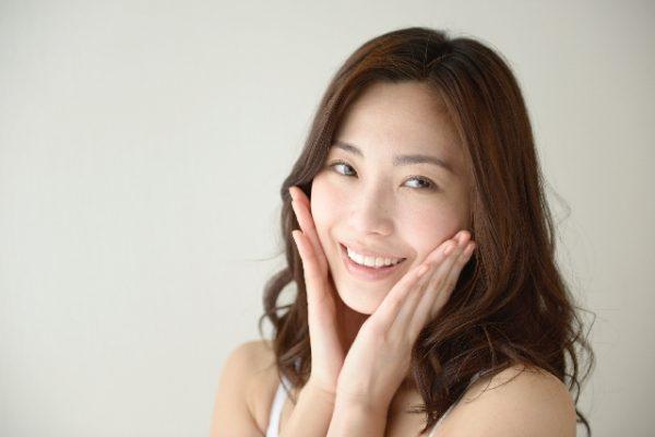 愛媛県 女性 肉食