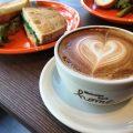 絶対おすすめ!松山の隠れ家的なカフェのおすすめ5選