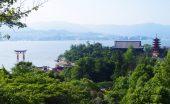 広島 旅行