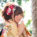 デートでも大丈夫!? 節分の厄除けにおすすめ、松山の神社・お寺