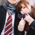 愛媛の高校生の恋愛事情…デート場所はどこ?