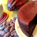 四国中央市「Grabbag Coffeestop &Cacaobase」のチョコレートが気になる!