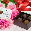 バレンタインは購入派!チョコを買うのにおすすめのショップ