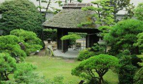 garden-entrance