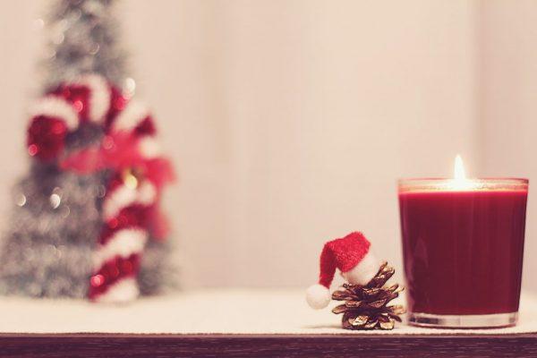 クリスマス_イベント