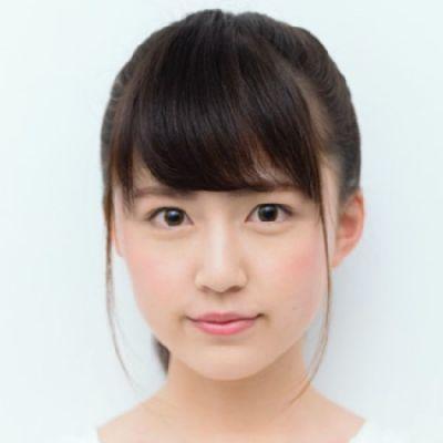 hosikawa