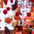 飾り 桃の節句