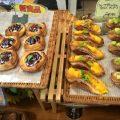 愛媛県松山市で愛されるパン屋さん「パンステージメリー」