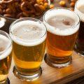 夏といえばビール!「松山BEERフェスタ2018」が今年も開催♪