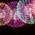 2018年三津浜花火大会開催日決定✨花火の楽しみ方をチェック!