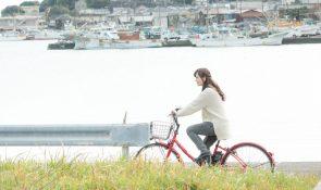 愛媛 サイクリング自転車の日