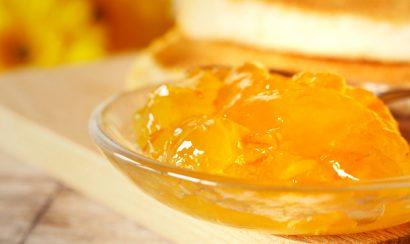 マーマレード ジャム 柑橘