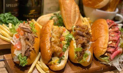 焼肉食べ放題 NIKULAB-肉らぼ- 松山二番町店アイキャッチ