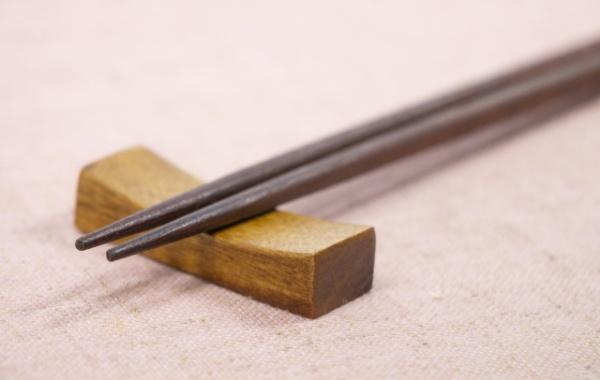 箸 日本食 和食