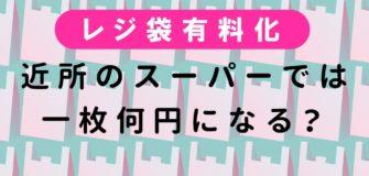 DOGO!愛媛アイキャッチ-テンプレート-レジ袋有料化