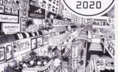 DOGO LIFE FACTORY 2020