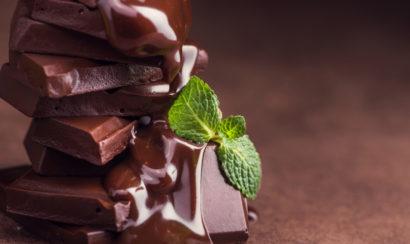 チョコレート専門店 愛媛 松山