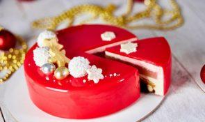 クリスマスケーキ 愛媛 松山 2020