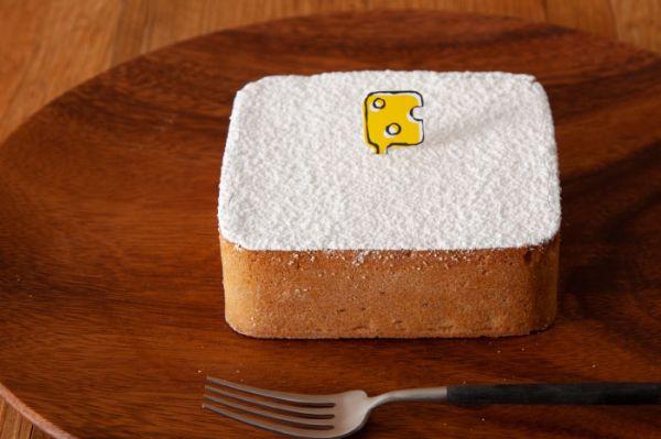 愛媛 ケーキ